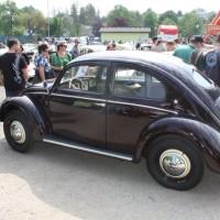 VW Käfertreffen Eggenburg 2014 0363