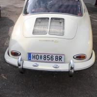 VW Käfertreffen Eggenburg 2014 10