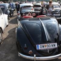 VW Käfertreffen Eggenburg 2014 150