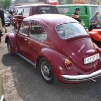 VW Käfertreffen Eggenburg 2014 152