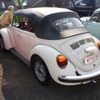 VW Käfertreffen Eggenburg 2014 153