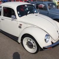VW Käfertreffen Eggenburg 2014 156