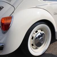 VW Käfertreffen Eggenburg 2014 157
