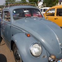 VW Käfertreffen Eggenburg 2014 158