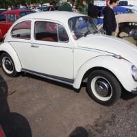 VW Käfertreffen Eggenburg 2014 159
