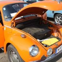 VW Käfertreffen Eggenburg 2014 161