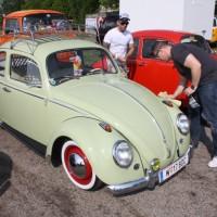 VW Käfertreffen Eggenburg 2014 163