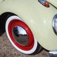 VW Käfertreffen Eggenburg 2014 164