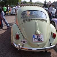 VW Käfertreffen Eggenburg 2014 165