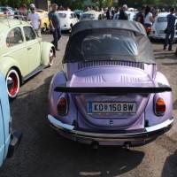 VW Käfertreffen Eggenburg 2014 166