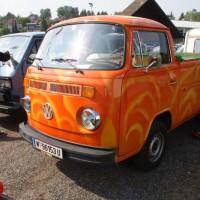 VW Käfertreffen Eggenburg 2014 167