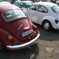 VW Käfertreffen Eggenburg 2014 168