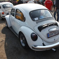 VW Käfertreffen Eggenburg 2014 170