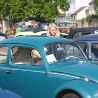 VW Käfertreffen Eggenburg 2014 172
