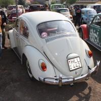 VW Käfertreffen Eggenburg 2014 173