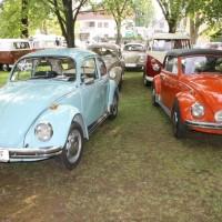 VW Käfertreffen Eggenburg 2014 18