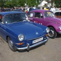VW Käfertreffen Eggenburg 2014 181
