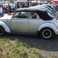 VW Käfertreffen Eggenburg 2014 184