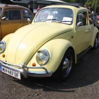 VW Käfertreffen Eggenburg 2014 186