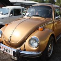 VW Käfertreffen Eggenburg 2014 187