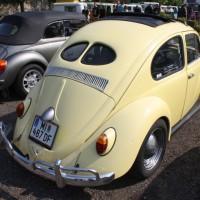 VW Käfertreffen Eggenburg 2014 188