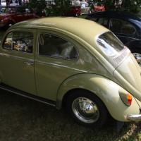 VW Käfertreffen Eggenburg 2014 19