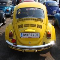 VW Käfertreffen Eggenburg 2014 190