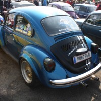VW Käfertreffen Eggenburg 2014 191