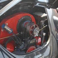 VW Käfertreffen Eggenburg 2014 193