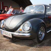 VW Käfertreffen Eggenburg 2014 194