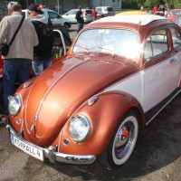 VW Käfertreffen Eggenburg 2014 197