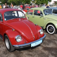 VW Käfertreffen Eggenburg 2014 200