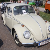 VW Käfertreffen Eggenburg 2014 202