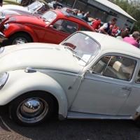 VW Käfertreffen Eggenburg 2014 203