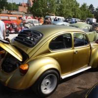 VW Käfertreffen Eggenburg 2014 206