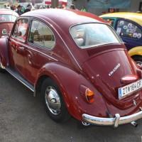 VW Käfertreffen Eggenburg 2014 207