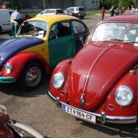 VW Käfertreffen Eggenburg 2014 208