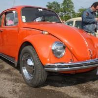 VW Käfertreffen Eggenburg 2014 209