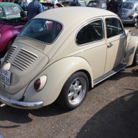 VW Käfertreffen Eggenburg 2014 210