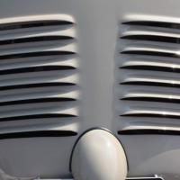 VW Käfertreffen Eggenburg 2014 211