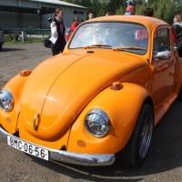 VW Käfertreffen Eggenburg 2014 212