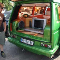 VW Käfertreffen Eggenburg 2014 216