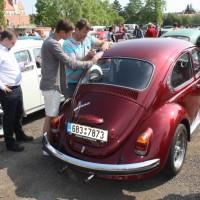 VW Käfertreffen Eggenburg 2014 218