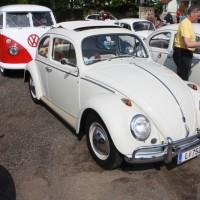 VW Käfertreffen Eggenburg 2014 224