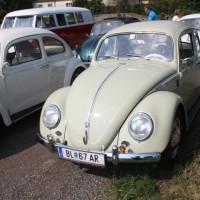 VW Käfertreffen Eggenburg 2014 225