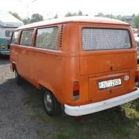 VW Käfertreffen Eggenburg 2014 226