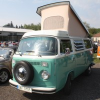 VW Käfertreffen Eggenburg 2014 228