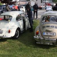 VW Käfertreffen Eggenburg 2014 23