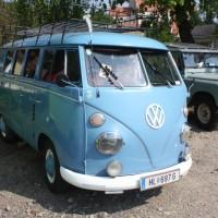 VW Käfertreffen Eggenburg 2014 231