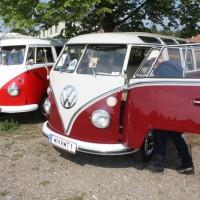 VW Käfertreffen Eggenburg 2014 233
